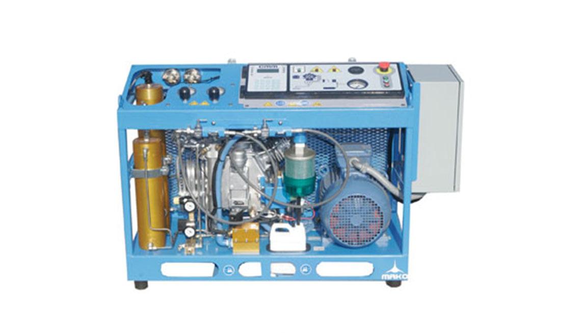 Mako Compressor Wiring Diagram - Wiring Diagrams on